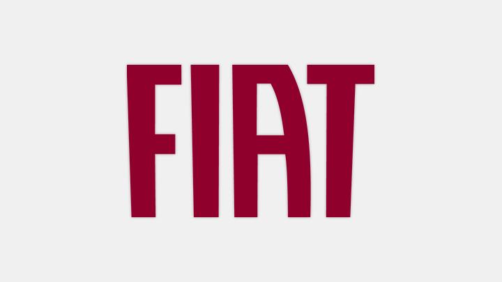 Manual Fiat bravo