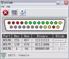 Software Control8