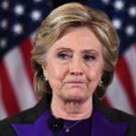 EEUU: El Partido Demócrata junto a Hillary Clinton financiaron la investigación sobre Trump y Rusia