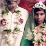 India: La Justicia de decreta que tener relaciones sexuales con una esposa menor de 18 años es violación