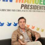 Colombia: Imputarán cargos al ex jefe de campaña presidencial de Juan Manuel Santos por el caso Odebrecht
