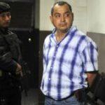 Un socio del Chapo Guzmán recibió un condena a cadena perpetua en los Estados Unidos