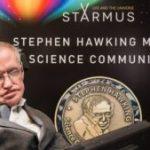 Qué opinaba Stephen Hawking de su enfermedad y cuál fue su secreto para sobrevivirla tantos años