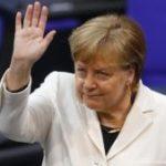 Tras cinco meses sin poder formar gobierno, la canciller Angela Merkel fue reelegida para su cuarto mandato en Alemania