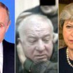 La OPAQ también confirmó el uso del químico Novichok para envenenar al ex espía ruso en el Reino Unido