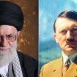 Arabia Saudita compara la teocracia iraní con la Alemania nazi