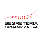 comon-agency-clients-segreteriaorganizzativa.it-logo