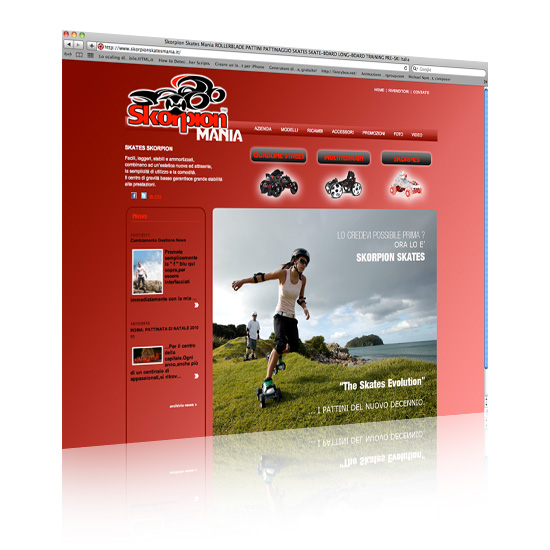comon-agency-portfolio-skorpionskatemania.it-web-development-web-marketing
