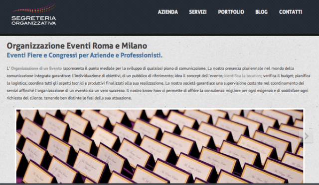 comon-agency-portfolio-segreteriaorganizzativa.it-web-marketing-seo