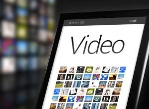 Ecco cosa c'è da sapere sull'aumento previsto per quest'anno circa l'uso dei contenuti video.