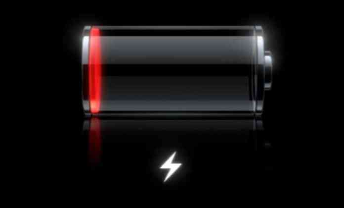 ahorrar bateria samsung galaxy