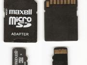 recuperar archivos de tu microSD