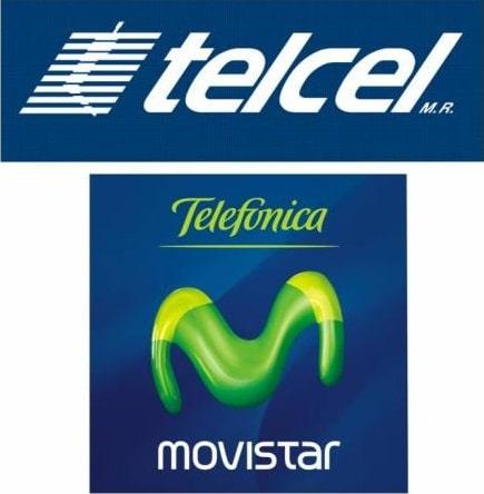 reparar apn Telcel_Movistar mexico