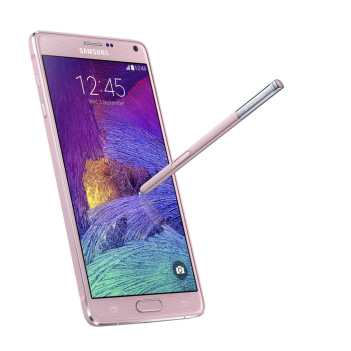 como rootear galaxy note 4