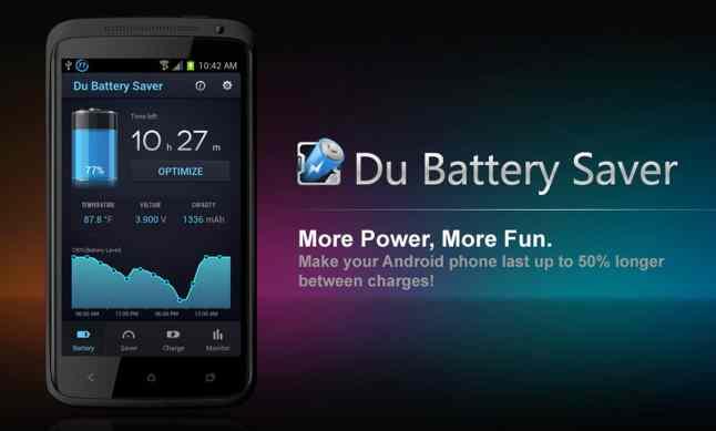 ahorrar bateria en android 2015