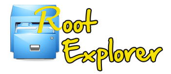 root_explorer_3.1.9apk