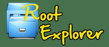 root_explorer_3.1.9apk