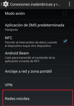 como reparar internet reparar apn telcel android gratis nuevo reparar 3g 4g telecel