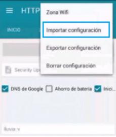como tener internet gratis con servidor ehi bitel peru android