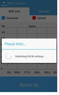 mejorar internet android 3g 4g gratis