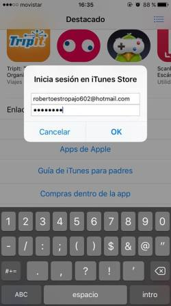 Descargar Youtuber Life gratis iphone