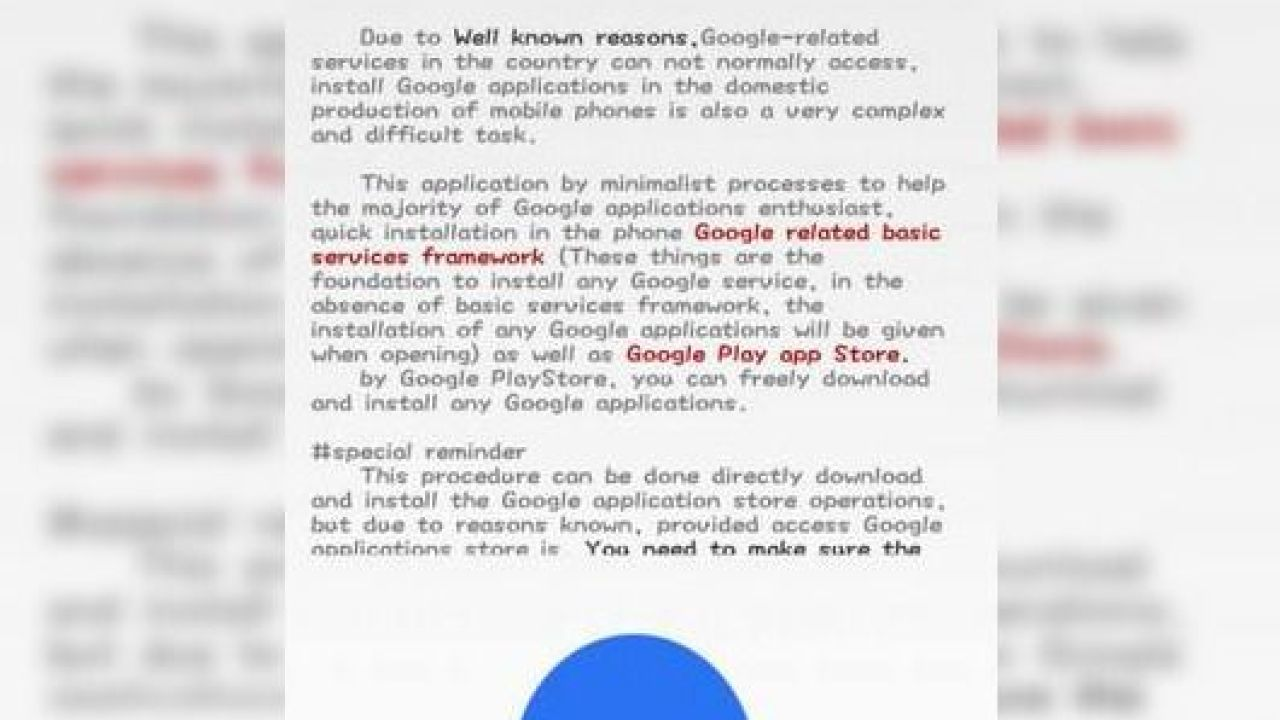 ▷ Descargar Google Installer Apk para dispositivos Android 2019