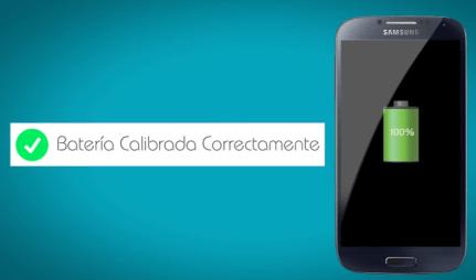 calibrador de bateria android free apk