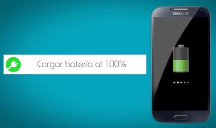 calibrador de bateria android gratis