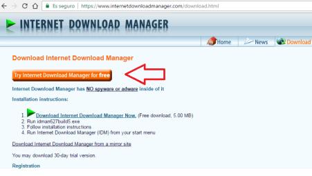 Deezer Downloader Chrome Extension