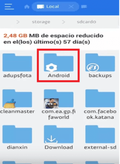 como descargar pes 2017 android gratis apk