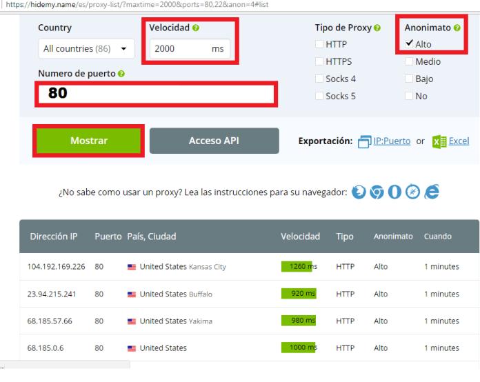 como sacar host gratis apk custom kpn tunnel eproxy 2017