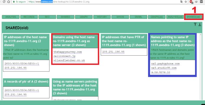 como sacar host gratis funcionales para tener internet gratis eproxy