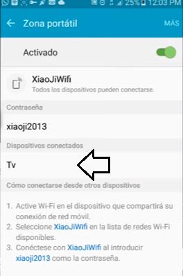 compartir internet de http injector vpn apk xbox
