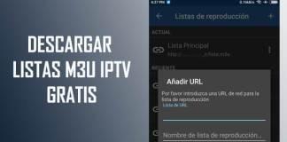 descargar listas m3u iptv gratis actualizadas latino adultos 2018