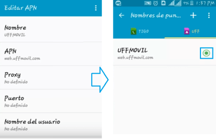 internet gratis uff movil opera mini handler