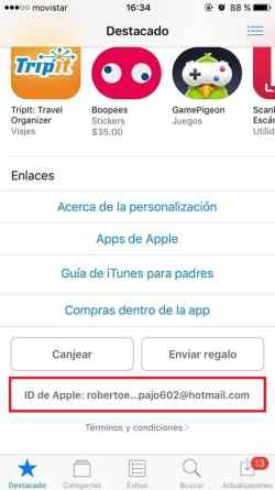 iphone Descargar Youtuber Life gratis