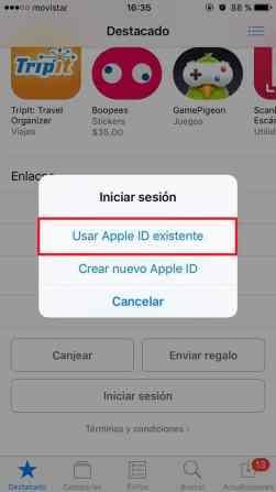 iphone ios 10 Descargar Youtuber Life gratis