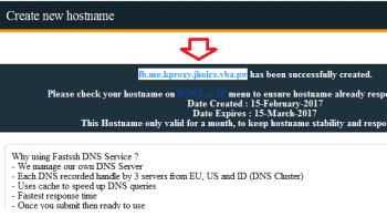 server hacer crear servidores http injector tigo wap