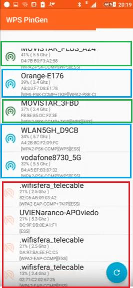 como tener internet gratis wifi android gratis wps pingen apk android