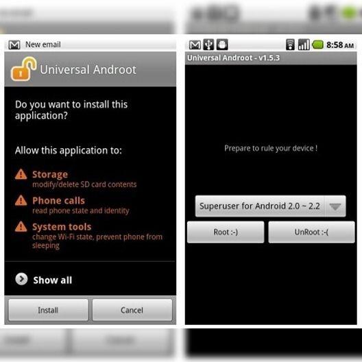 descargar universal androot apk pc