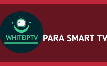 descargar instalar whiteiptv en smart tv lg sony
