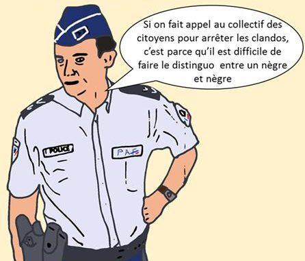 """Résultat de recherche d'images pour """"PAF"""""""