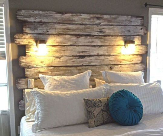 no headboard ideas 40 dreamy diy headboards you can make