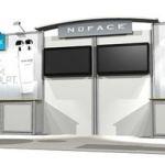 10 x 20 modular exhibits