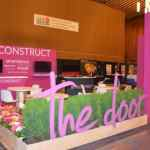 Bet Construct custom exhibit 2