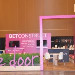 Bet Construct Custom Exhibit 1