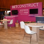Bet Construct custom exhibit 4
