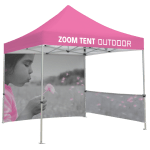 Outdoor Displays Tent_walls