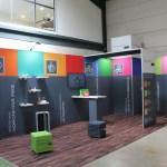 Trade Show Display Rentals - CoMotion.ca