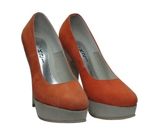 hermosos-zapatos-stilettos-con-plataforma-liquido_MLA-O-3548518414_122012